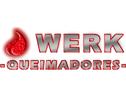 Logo da empresa WERK Queimadores