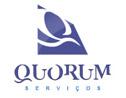 Quorum Service