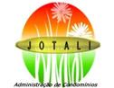 Jotali Adcon