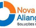 Nova Aliança - Soluções em TI