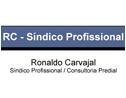 RC Síndico Profissional
