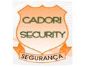 Logo da empresa Cadori Security Consultoria e Planejamento em Segurança