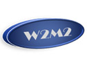 Logo da empresa W2M2 Sistemas