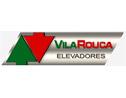 VilaRouca Elevadores e Montacargas