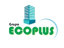 Logo da empresa Grupo Ecoplus