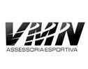 Logo da empresa VMN Assessoria Esportiva