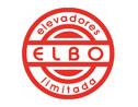 Elevadores Elbo