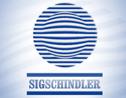 Logo da empresa Sigschindler