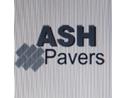 Logo da empresa ASHpavers