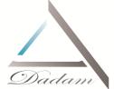 Dadam Síndico Profissional