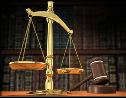 Advocacia Trindade