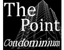 The Point Condominium