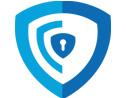 Logo da empresa MR2NET Informática e Segurança Eletrônica