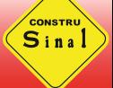 Construsinal
