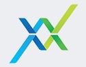 Logo da empresa Maxxcomp Serviços Patrimoniais