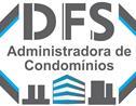 DFS ADMINISTRADORA DE CONDOMINIOS EIRELI - ME