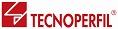 Logo da empresa Tecnoperfil