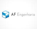 Logo da empresa Antunes e Freitas Engenharia