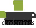 Logo da empresa Âncora Gestão Condominial