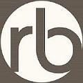 Logo da empresa Roberta Ribeiro Interiores