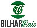 Logo da empresa BilharMais