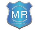 Logo da empresa MR Martini Engenharia