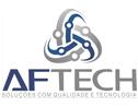 Logo da empresa AF Tech
