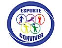 Logo da empresa Esporte Conviver