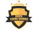 Logo da empresa Cofre Seguro Terceirização