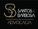 Logo da empresa Santos & Barbosa Advocacia