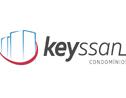Keyssan Condomínios