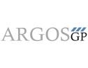 Argos GP