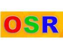 Logo da empresa Ronildo Silva