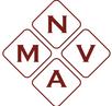 Logo da empresa MNV Advocacia