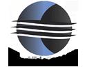 Logo da empresa Zelity do Brasil Portaria e Limpeza