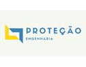 Proteção Engenharia
