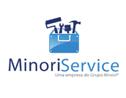 Logo da empresa MC & Rosetti Apoio Empresarial
