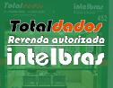 Logo da empresa Totaldados