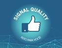Logo da empresa SignalQualit