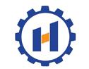 Logo da empresa Empyre Engenharia Projetos e Construções EIRELI