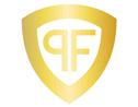 Logo da empresa Pivatto e Franco Corretora de Seguros