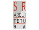 Logo da empresa SR Arquitetura