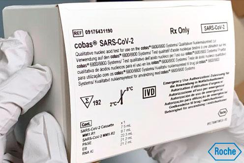 Bioclinic