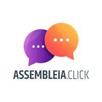 Osni - PROCOND