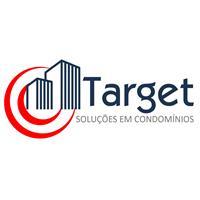 Target Administradora