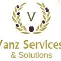 Vanz Services & Solutions