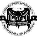 CONTABILIDADE CONDOMINIAL ADMINISTRADORA DE CONDOMINIOS