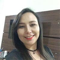 Patricia Harumi de Toledo