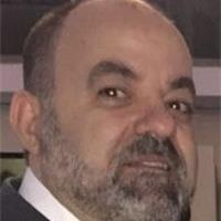 JOSE AUGUSTO DE ABREU LOPES