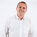 Rodrigo Gaiguer